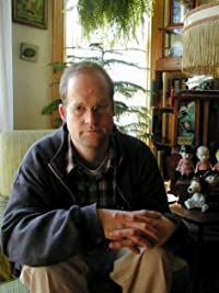 Image of Chris Ware