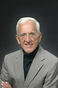 Image of T. Colin Campbell