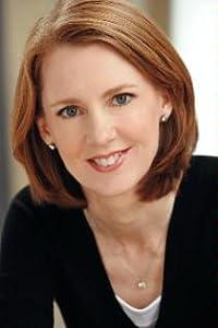 Image of Gretchen Rubin