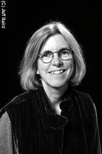Image of Eileen Christelow