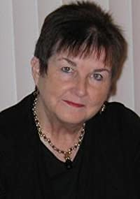 Casey Clifford lives on the shores of Lake Michigan and often features the lake in her books. Her debut book, Black Ribbon Affair, won the HOLT Medallion for Best First Book and the Write Touch Readers