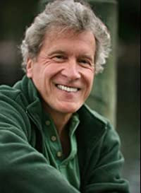 Image of John Perkins