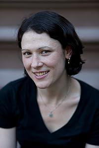 Image of Ilana Garon