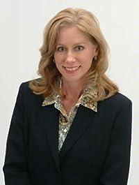 Image of Patricia W. Agatston PhD