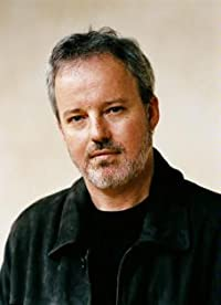 Image of Michael Robotham