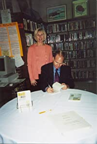 Image of Danny Von Kanel