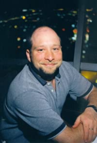 Image of Russ Cohen