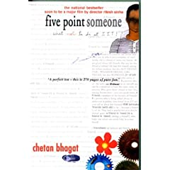 share_ebook Five point someone what not to do at IIT