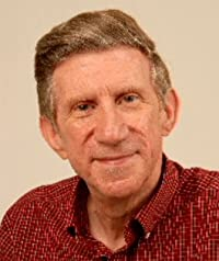 Image of Philip H. Friedman