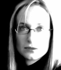 Image of Joan De La Haye