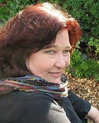 Image of Anne R. Allen