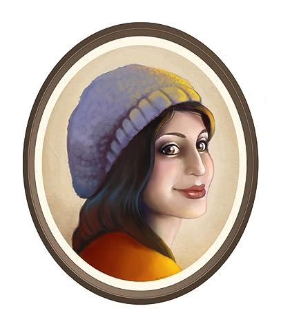 Image of Notti Thistledore