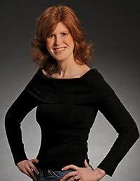 Image of Joelle Charbonneau