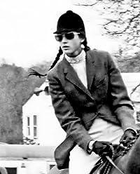 Image of Barbara Morgenroth