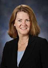 Image of Lisa M. Hendey