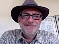 Image of Richard A. Grusin