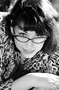 Image of Stella Harris
