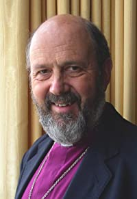 Image of N. T. Wright