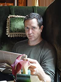 Image of Hugh Howey