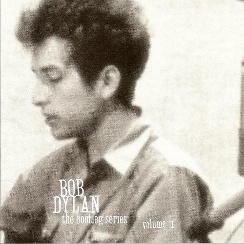 Beatlegmania - Beatles Bootlegs
