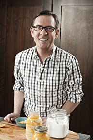 Image of Ted Allen