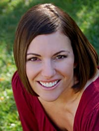 Image of Amy Porterfield