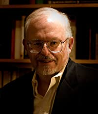 Image of Greg Bear