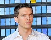 Image of Matt Ivester