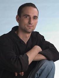 Image of Nicholas C. Zakas