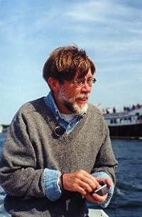 Image of J. Dennis Robinson