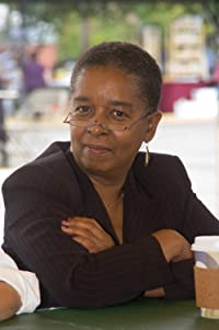 Image of Beverly Jenkins