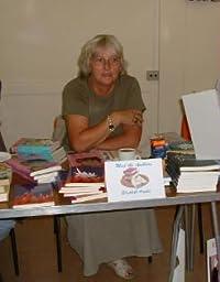 Image of Elizabeth Arnold