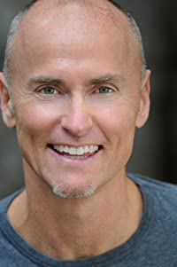 Image of Chip Conley
