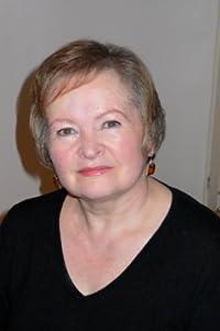 Image of Helen McCarthy