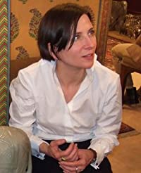 Image of Donna Tartt