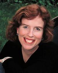 Image of Pamela Redmond Satran
