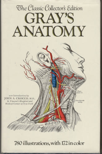 Anatomy Coloring Book Look Inside : This link to gray s has a look inside feature that is almost