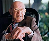 Image of Peter F. Drucker