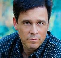 Image of Andrew E. Kaufman