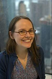 Image of Raina Telgemeier