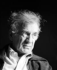 Image of Elie Wiesel
