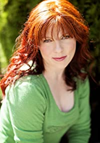 Image of Nicole MacDonald