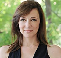 Image of Susan Cain
