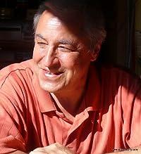 Image of David Szetela