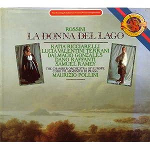 La donna del lago (Rossini, 1819) C8d9b340dca01764d0f72010.L._SL500_AA300_
