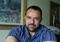 Image of Ramzy Baroody