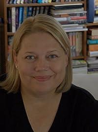 Image of Paige Shelton
