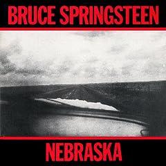 Nebraska(1982)