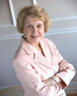 Image of Leslee Breene