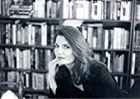 Image of Jeannette Walls